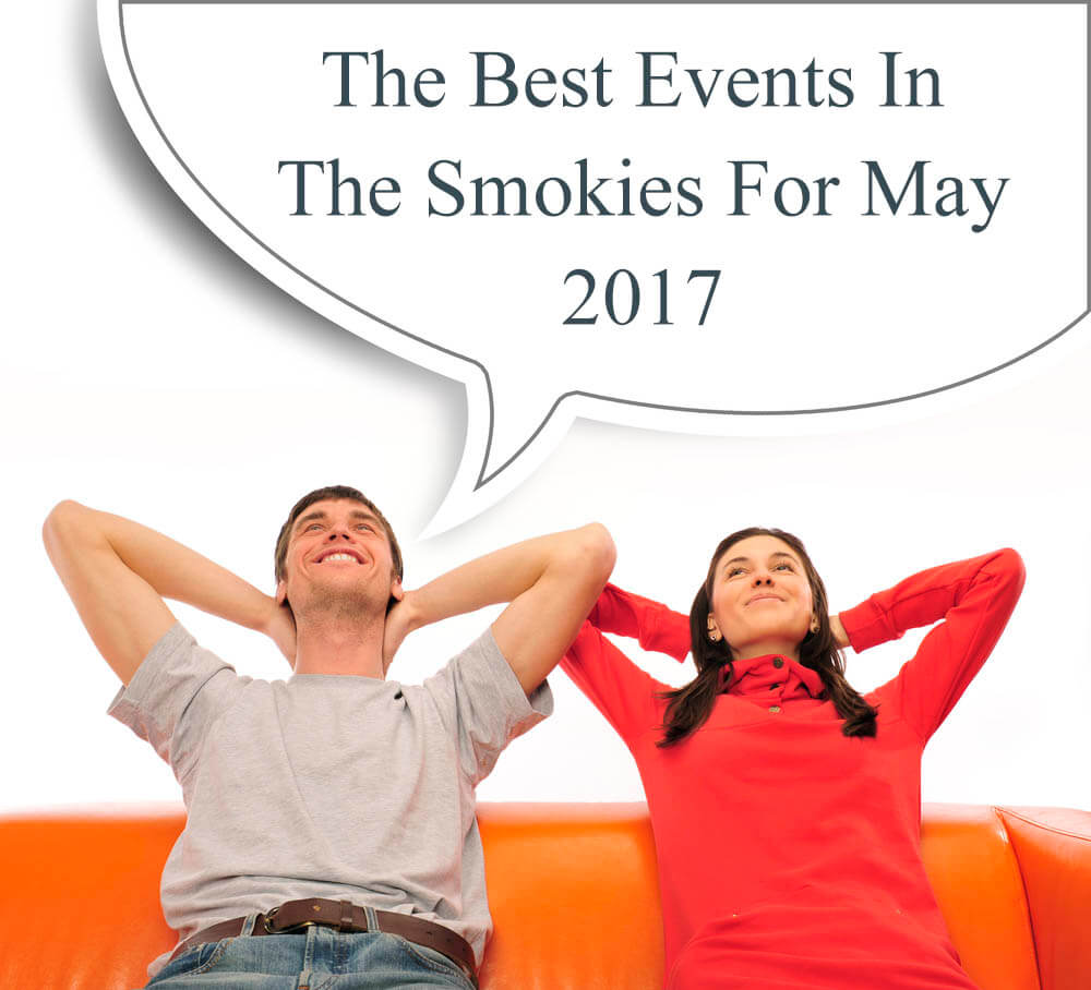 The-Best-Events-In-The-Smokies-For-May.jpg