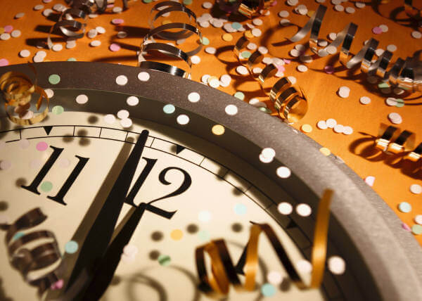 new-years-clock.jpg