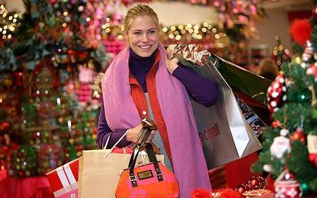 Christmas-Shopping-1.jpg