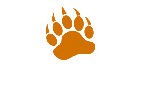 Bear Camp Cabins & Realty