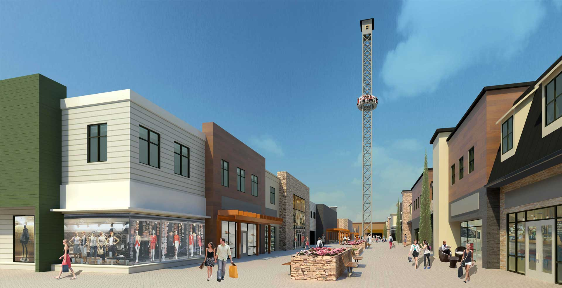 Tower-Shops-Rendering-1.jpg