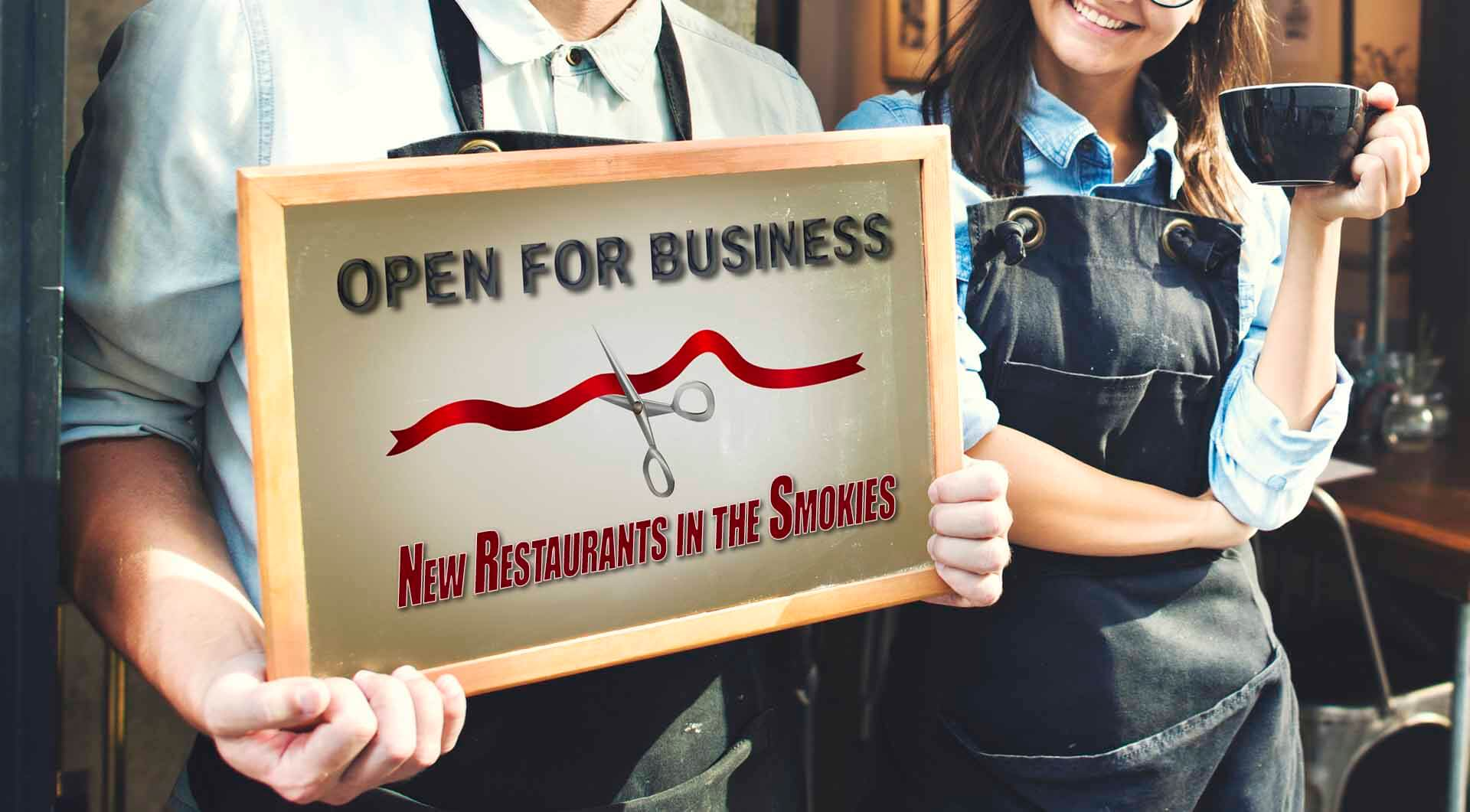 New-Restaurants-in-the-Smokies.-JPG.jpg