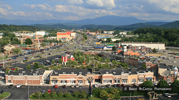 Pigeon_Forge_View.jpg