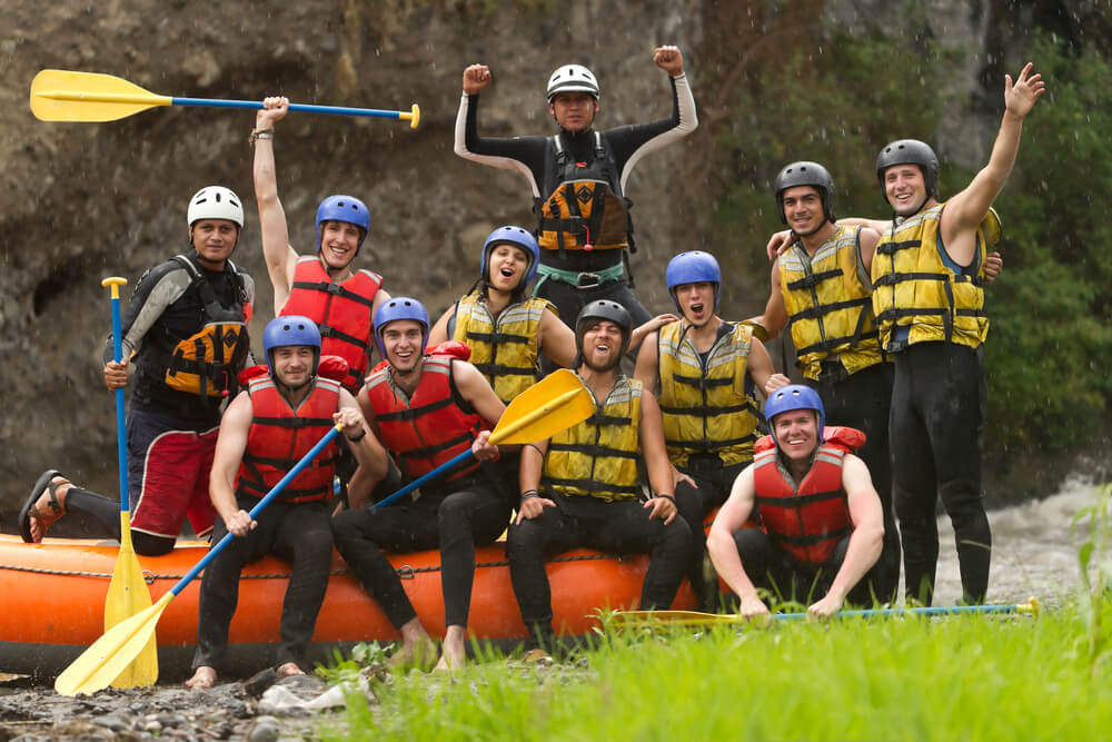Whie-Water-Rafting-In-the-Smokies-.jpg