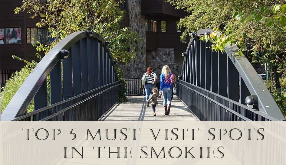 Top-5-Must-Visit-Spots-in-the-Smokies.jpg