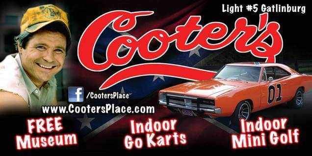 cooters-place-in-gatlinburg.jpg