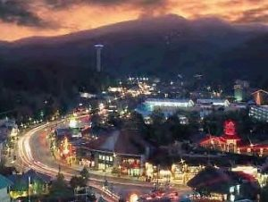 1483044-gatlinburg_city_skyline_at_dusk_gatlinburg