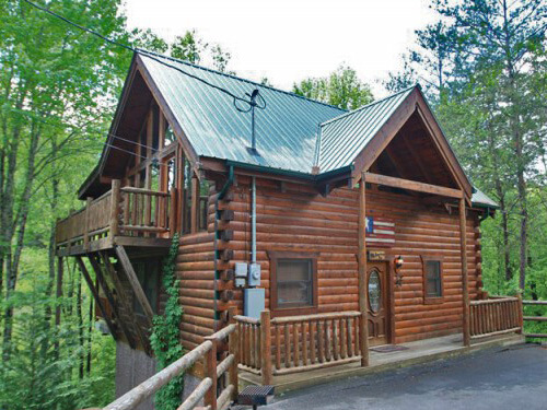 2-bedroom-cabins