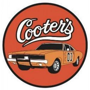 cooter-logo