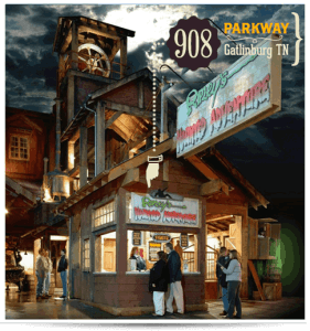 ripleys-haunted-adventure