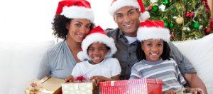 christmas-tips-590x260
